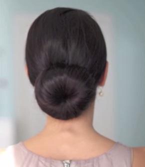 http://www.vlasy-in.cz/files/3_2.jpg