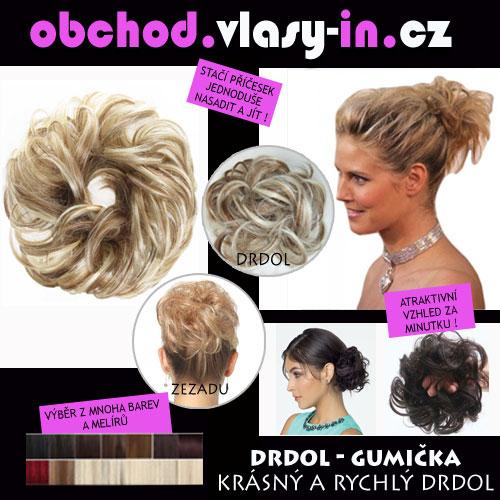 6c194ed05f5 Prodlužování vlasů Olomouc - salon