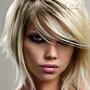 ucesy-polodlouhe-vlasy-002.jpg