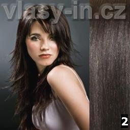 clip-in-barva-2.jpg