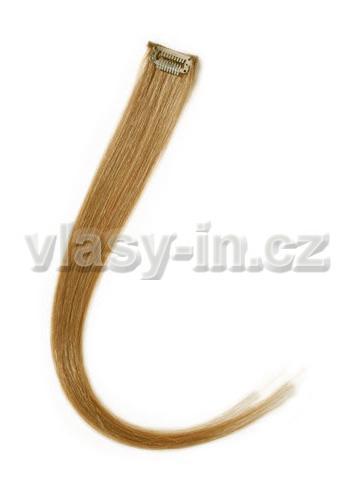 clip-in-melir-pramen-10.jpg