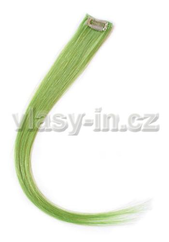 clip-in-melir-pramen-zelena.jpg