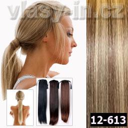 culik-lidske-vlasy-12-613.jpg