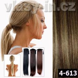 culik-lidske-vlasy-4-613.jpg