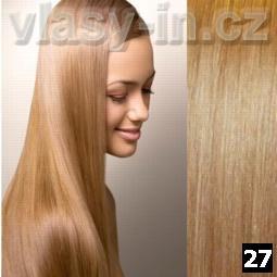clip-in-barva-27.jpg