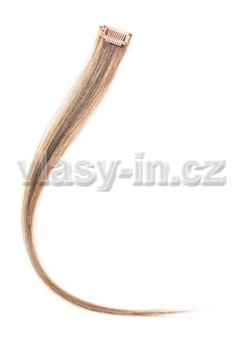 clip-in-melir-pramen-4-613.jpg