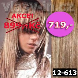 clip-in-ofina-12-613-sleva.jpg