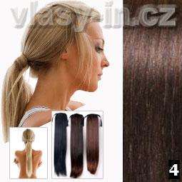 culik-lidske-vlasy-4.jpg