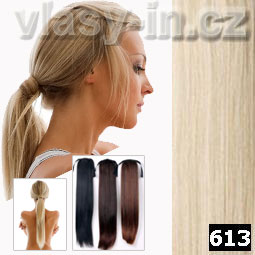 culik-lidske-vlasy-613.jpg