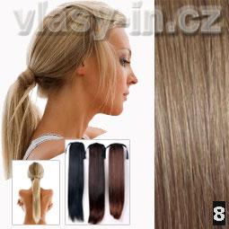 culik-lidske-vlasy-8.jpg