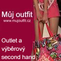 mujoutfit