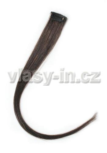 clip-in-melir-pramen-2
