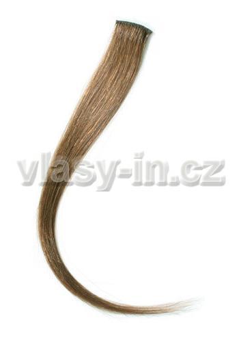 clip-in-melir-pramen-6