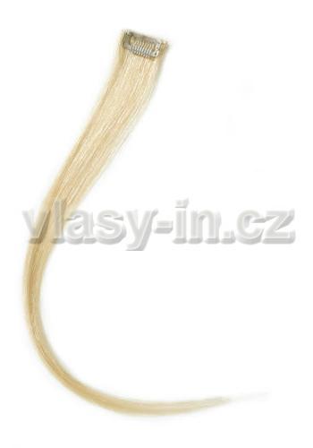 clip-in-melir-pramen-613
