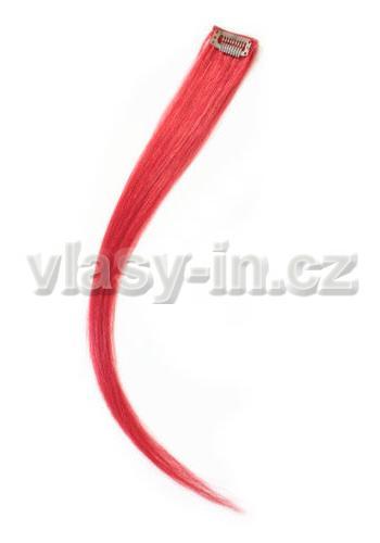 clip-in-melir-pramen-cervena