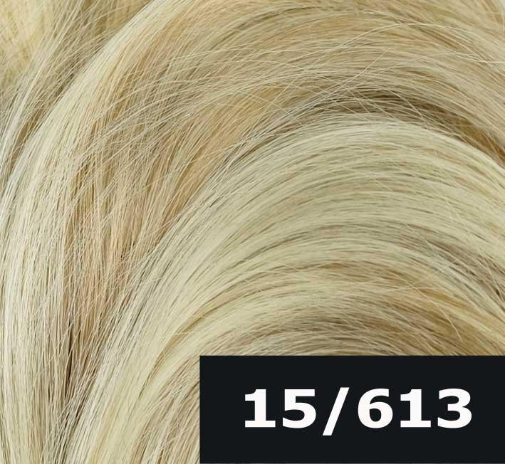 barva melír 16-613