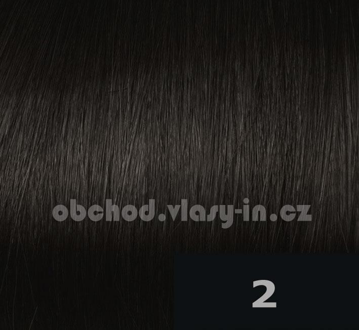 barva 2