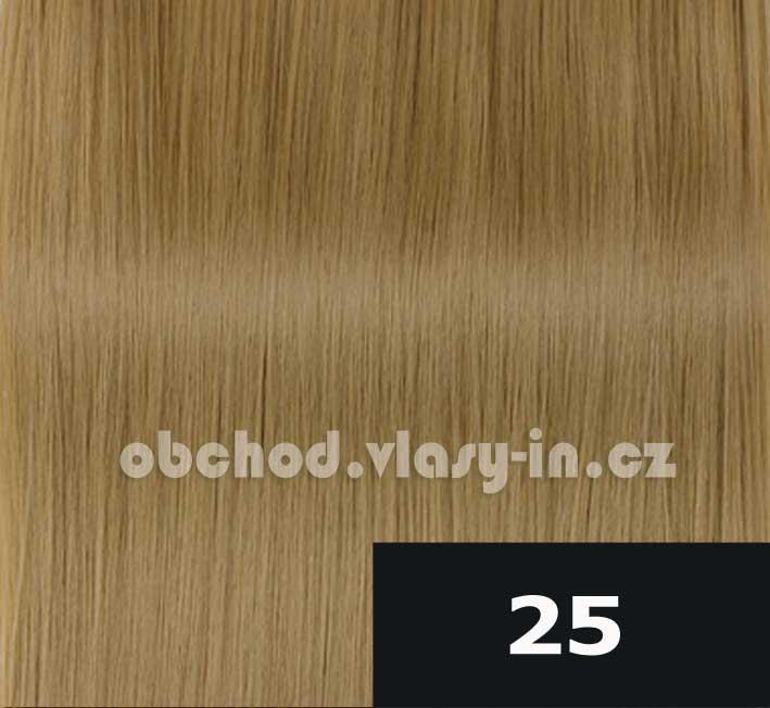 barva 25