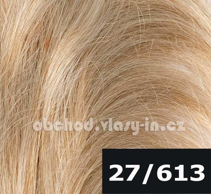 barva 27-613