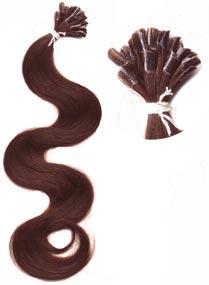 prodluzovani-vlasu-2.jpg