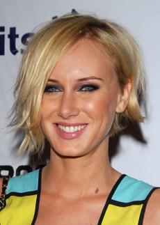 Účesy celebrit - krátké versus dlouhé vlasy?