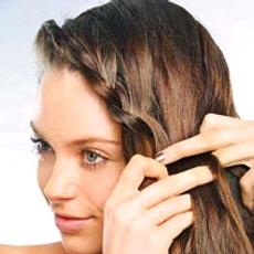 zapletani-copanku-dlouhe-vlasy-2.jpg