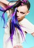 cerne-vlasy-s-melirem-3.jpg