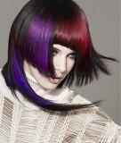 cerne-vlasy-s-melirem-5.jpg