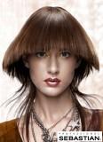 Vlasová