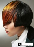 ucesy-image-hair-group-007.jpg