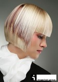 ucesy-image-hair-group-008.jpg