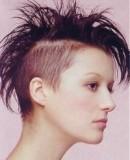 ucesy-kratke-vlasy-010