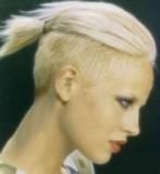 ucesy-kratke-vlasy-011