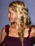 dlouhe-zapletene-vlasy-001.jpg