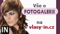 Vše o fotogalerii